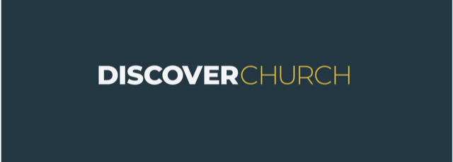 Discover Church Logo.png
