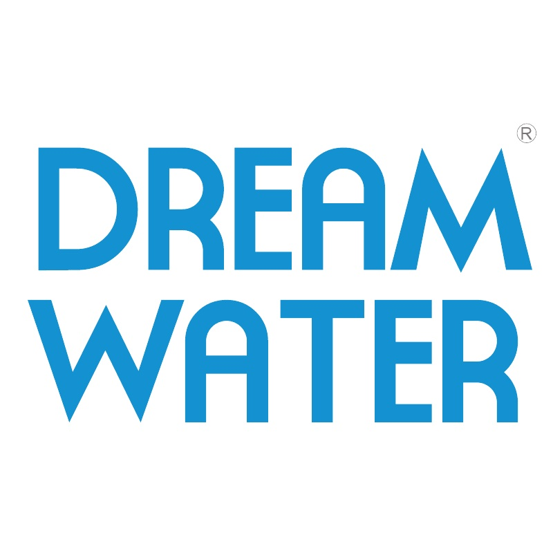 dream-water-logo.jpg