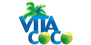 vita_coco.png