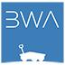 BWA_box_small.jpg