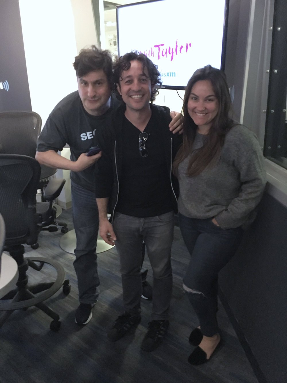 TIN at SiriusXM.jpeg