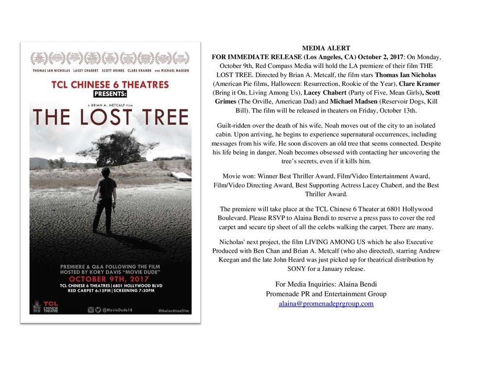 The Lost Tree LA Premiere Press Release-page-001.jpg