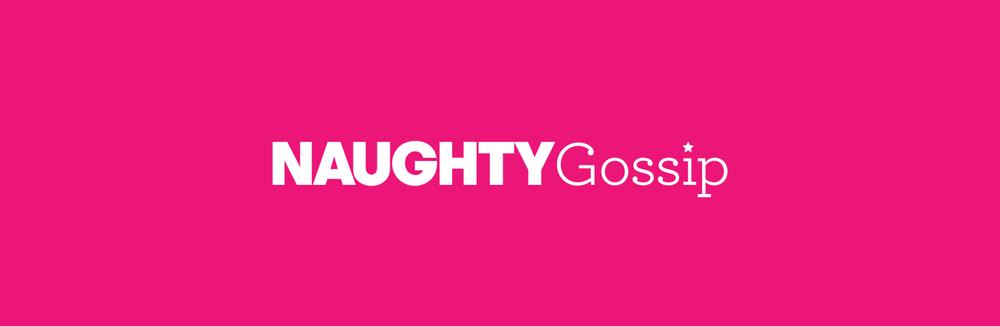Naughty-Gossip-Logo.png