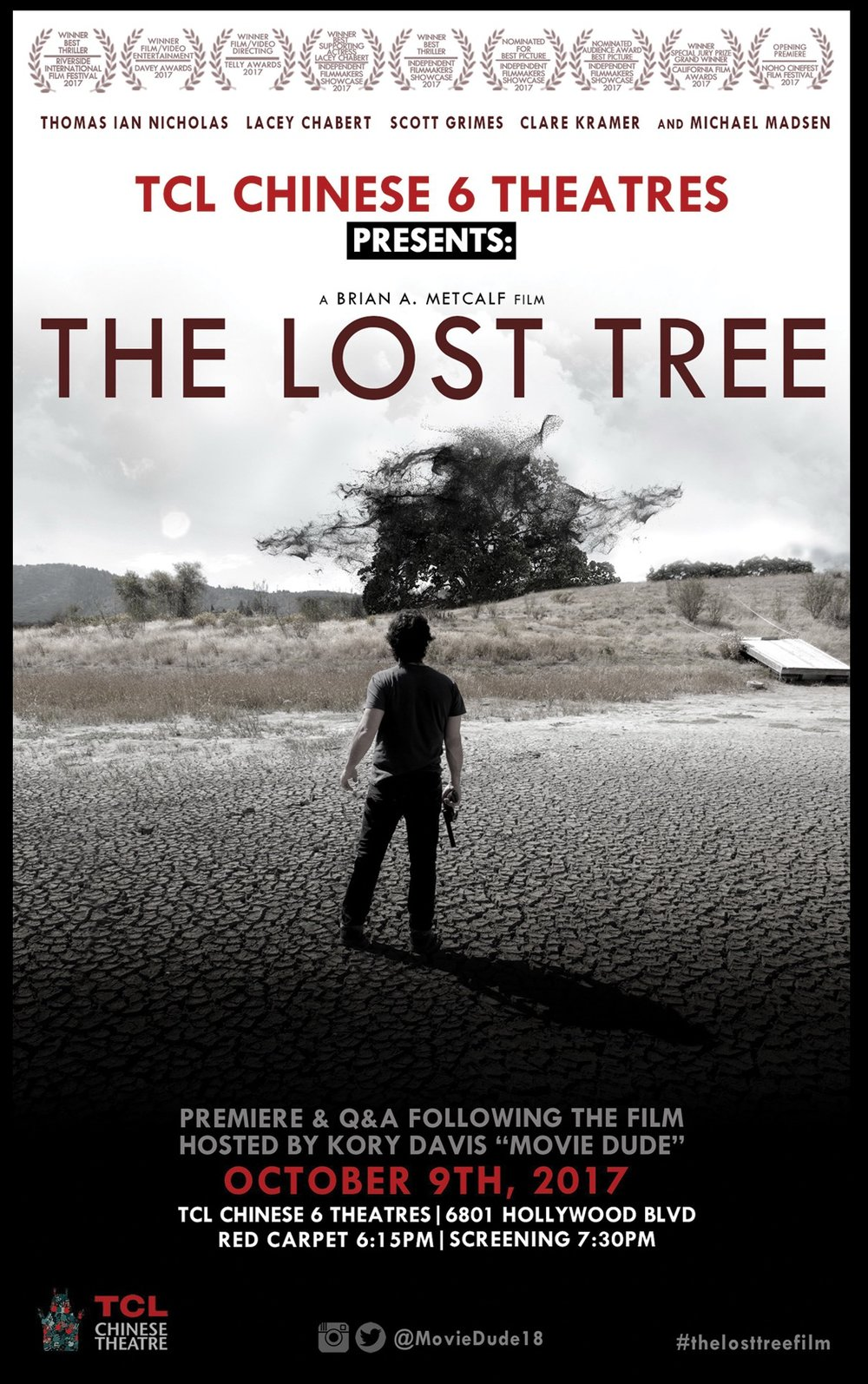 The Lost Tree.jpg