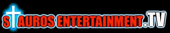 Stauros entertainment logo3-filtered.jpg