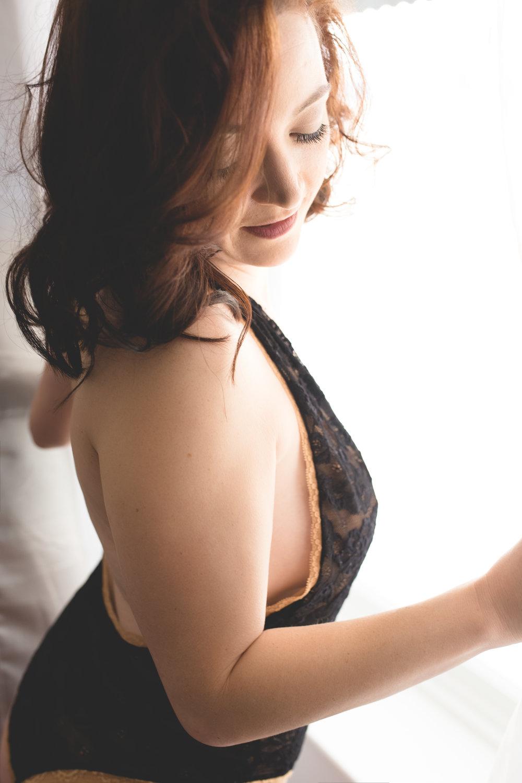 Jen_Needham_Photography-29.jpg