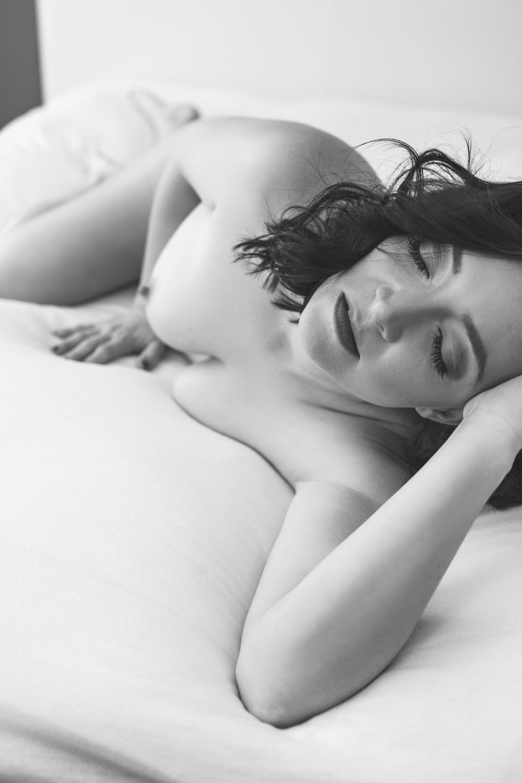 Jen_Needham_Photography-70-2.jpg