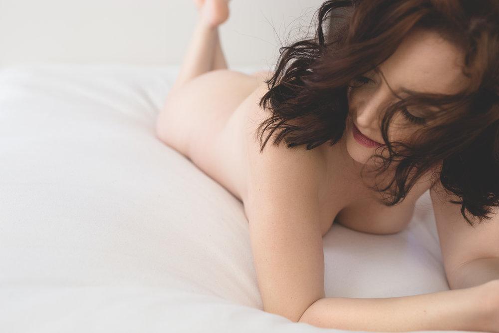 Jen_Needham_Photography-68.jpg