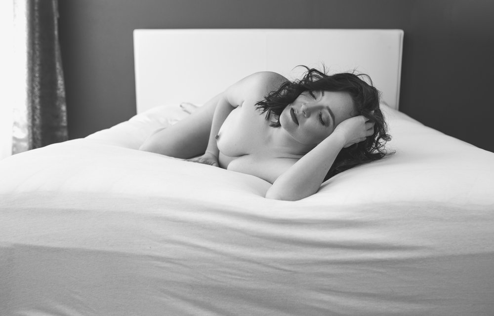Jen_Needham_Photography-71-2.jpg