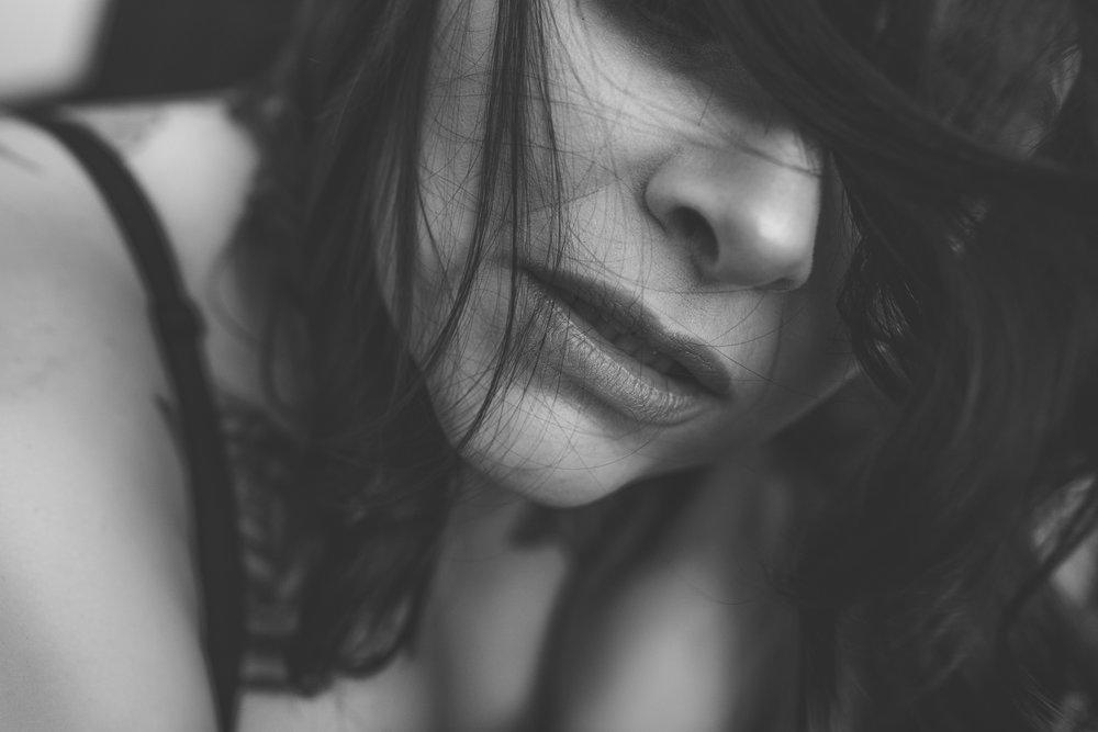 kitsap_boudoir_photography