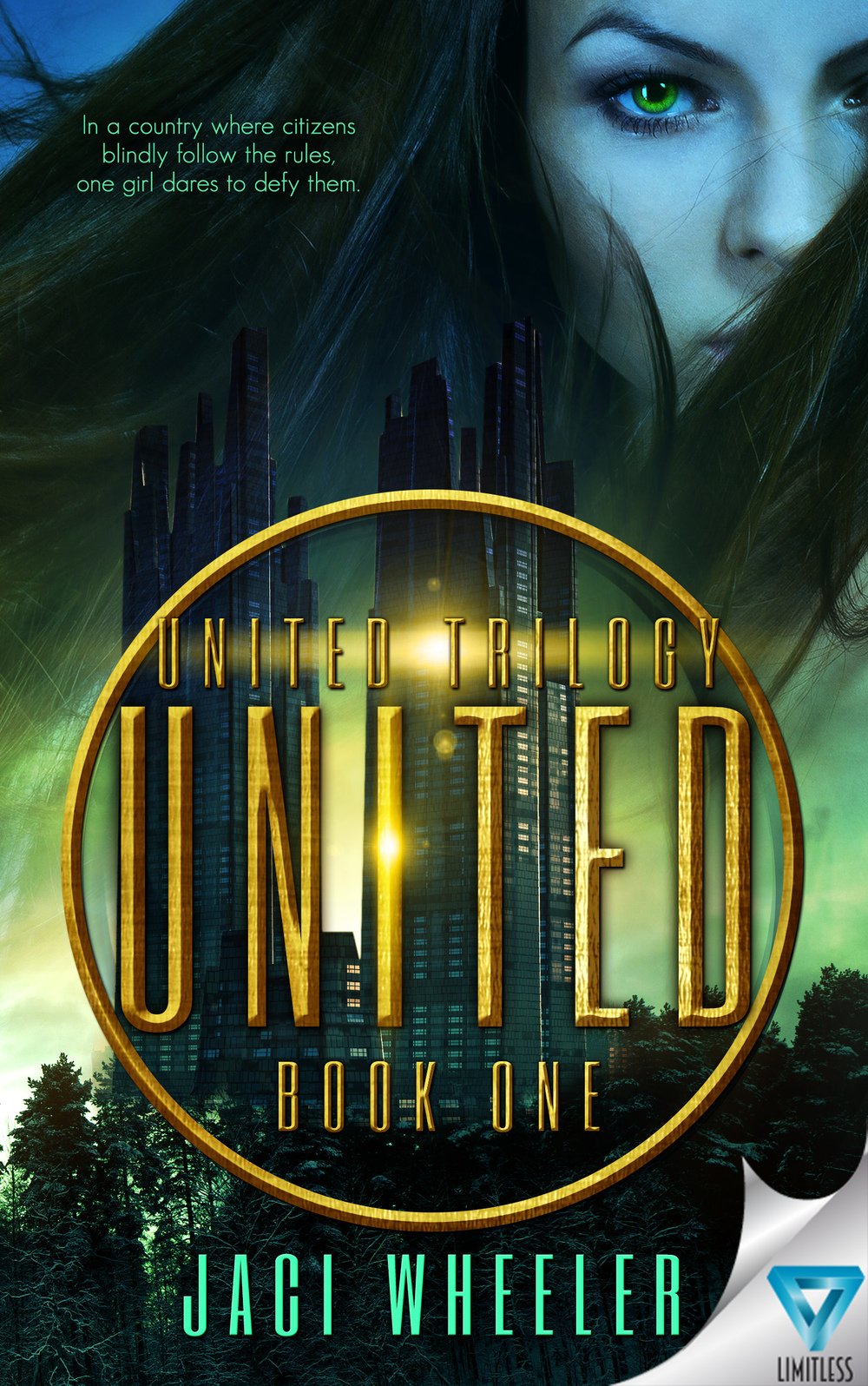 UNITED, book1, eBook 1500x2400.jpg