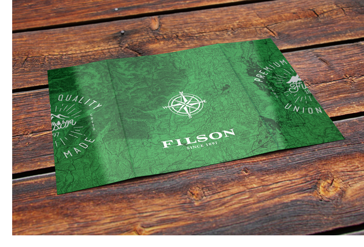 filson_gate_back1.jpg