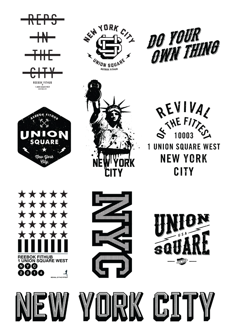 union_square_fithub_graphics.jpg