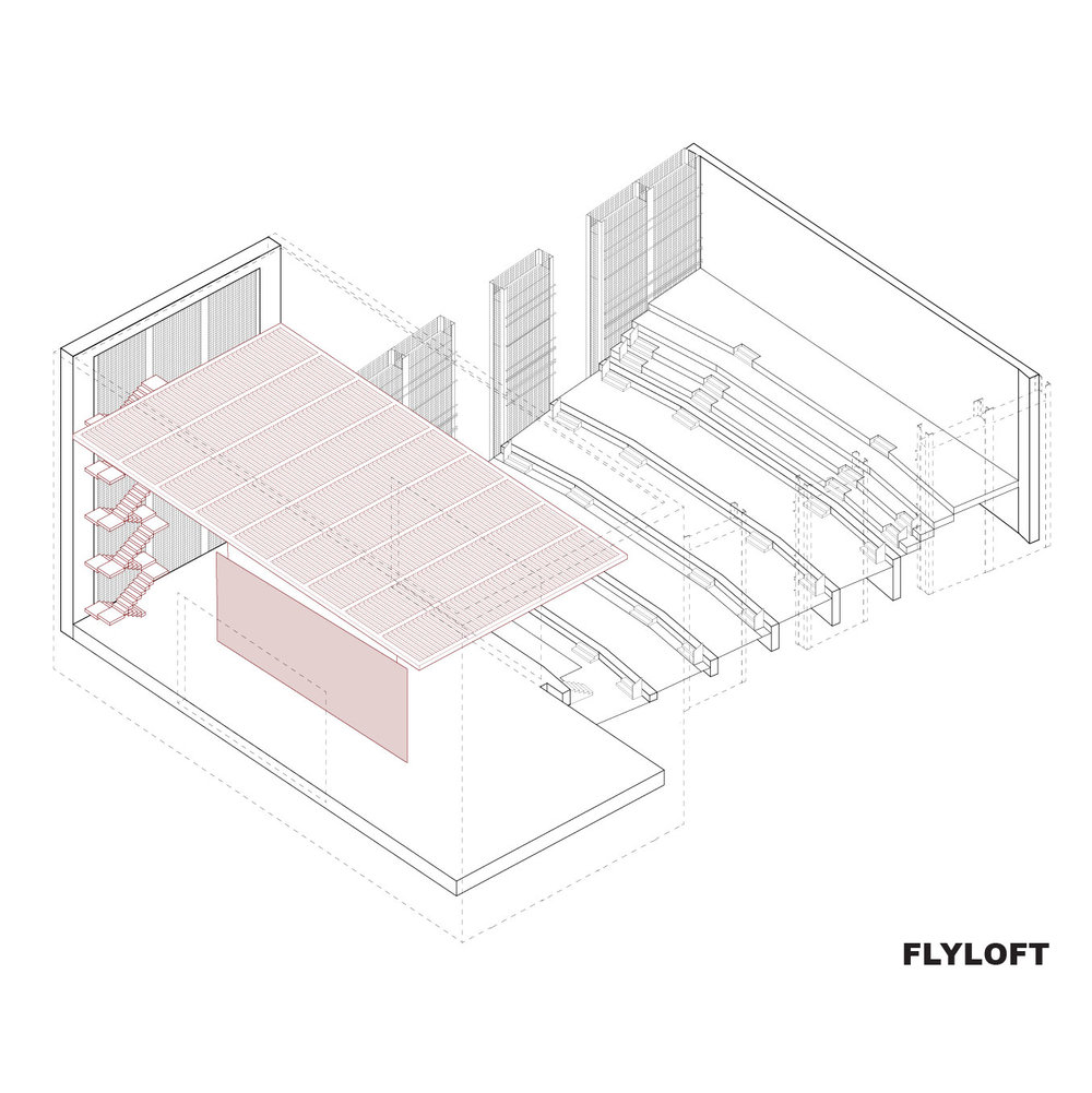 FLYANDAC-02.jpg