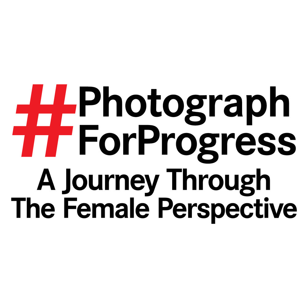 photographforprogressSQUARE.jpg