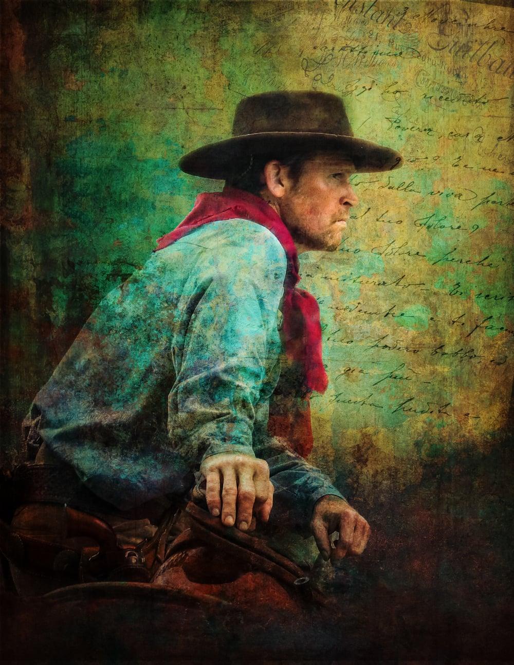 turquoise-cowboy.jpg