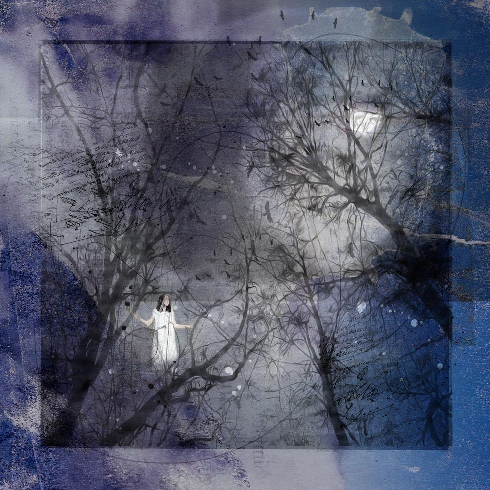 moonlit-girl.jpg
