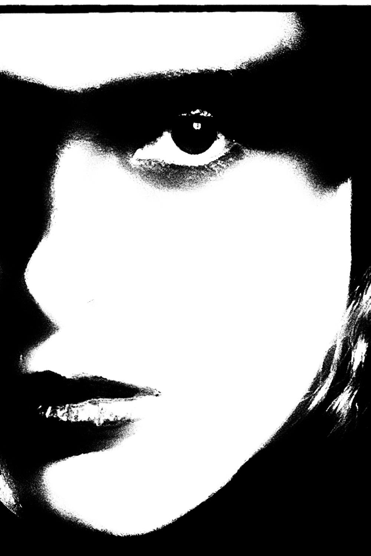 Faces-29 (2).jpg
