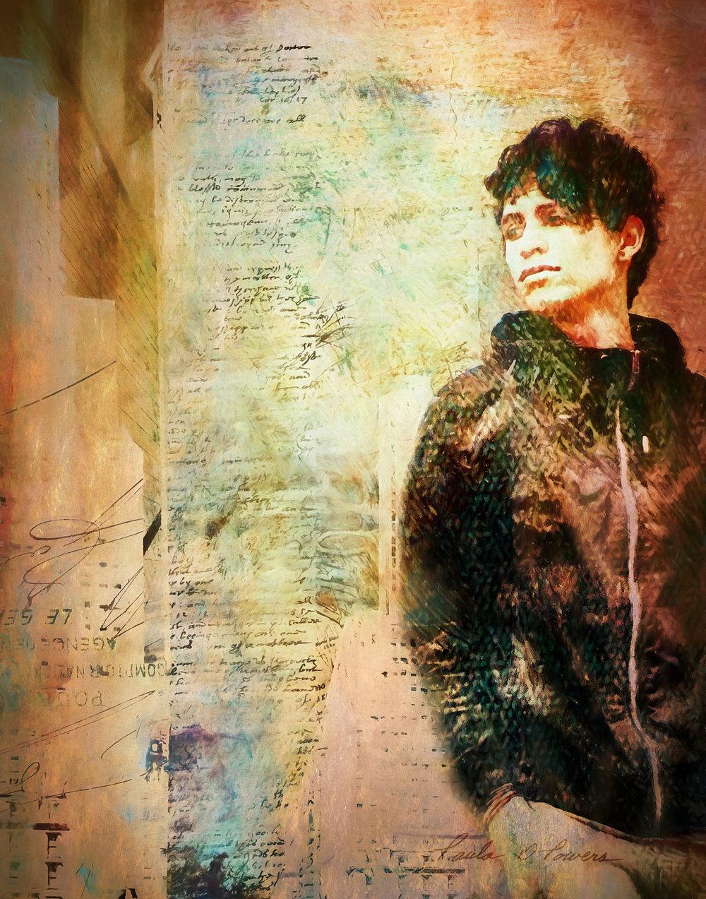 Boy On The Street SIG 11 x 14 1500 2.jpg