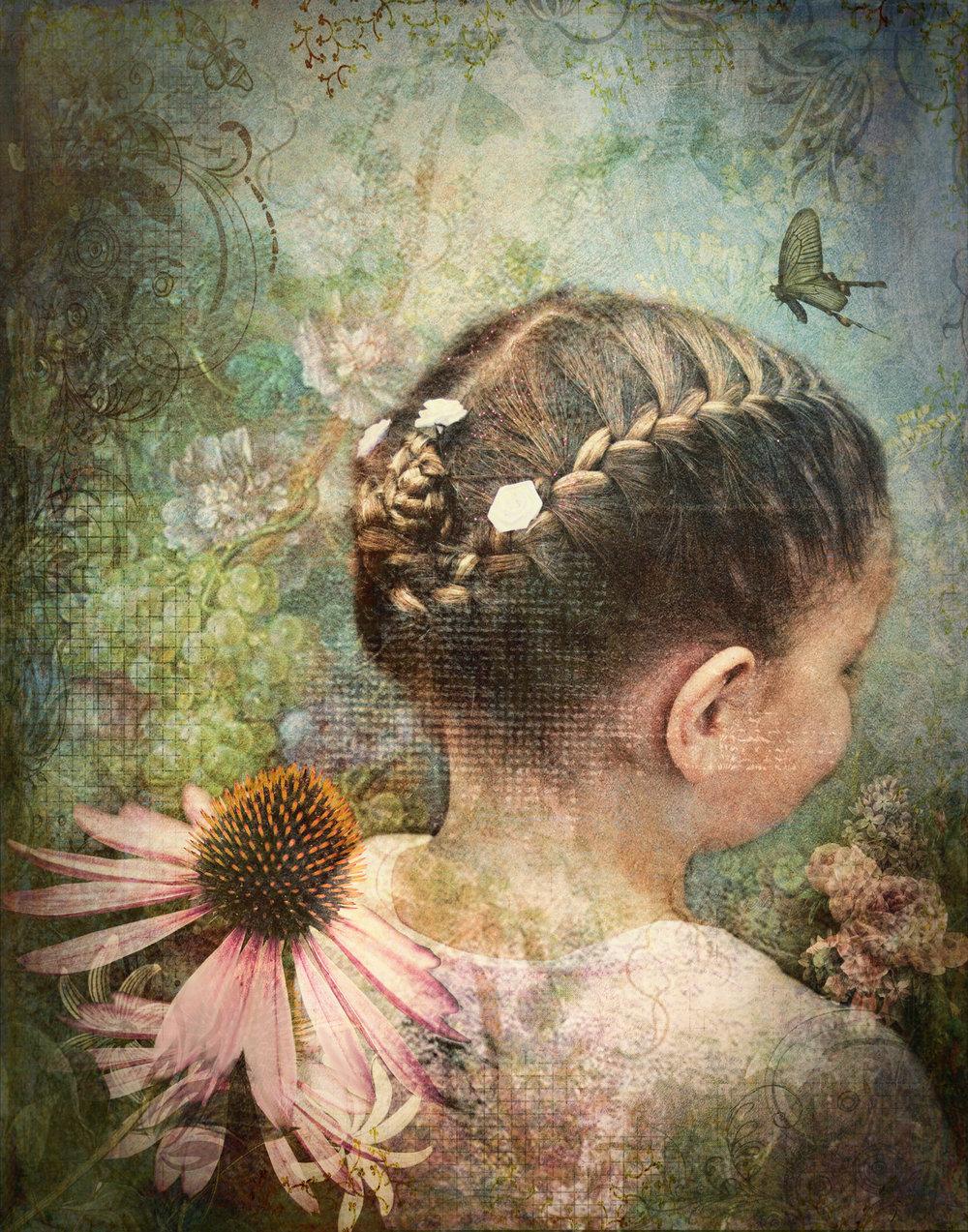 PaulaDPowers-Little Girls 2000 150 -1.jpg