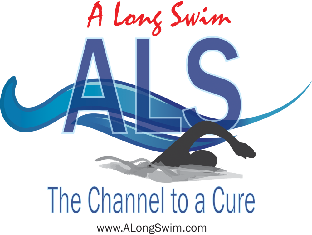 A Long Swim Logo.png