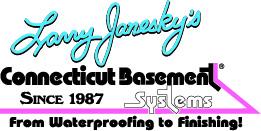 ct_basement_systems.jpg