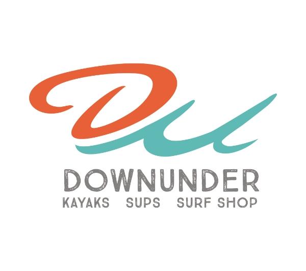 Downunder CT