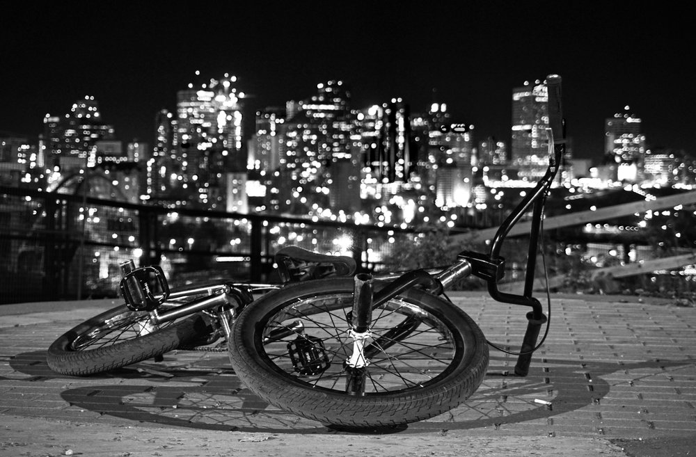bike-downtownbackground.jpg