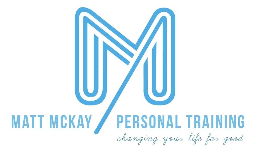 Matt Mckay Personal Training