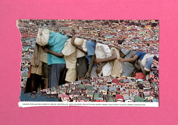congestion (2).jpg