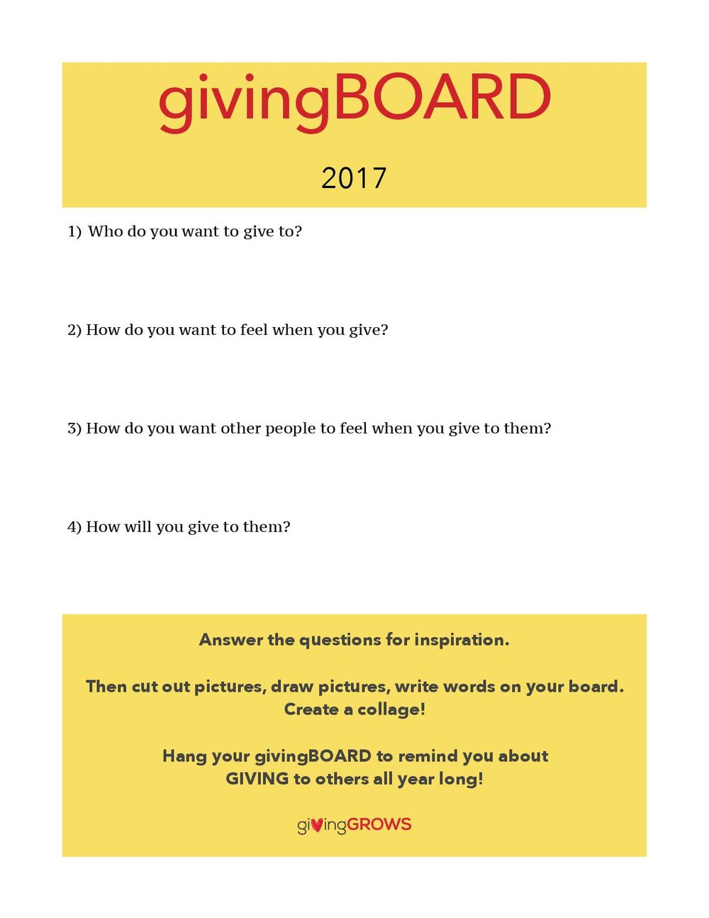 givingBOARD Worksheet-page-001.jpg