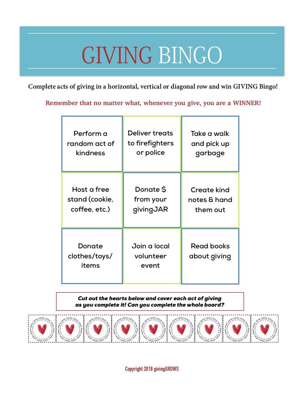 Giving Bingo_ Free Printable.jpg