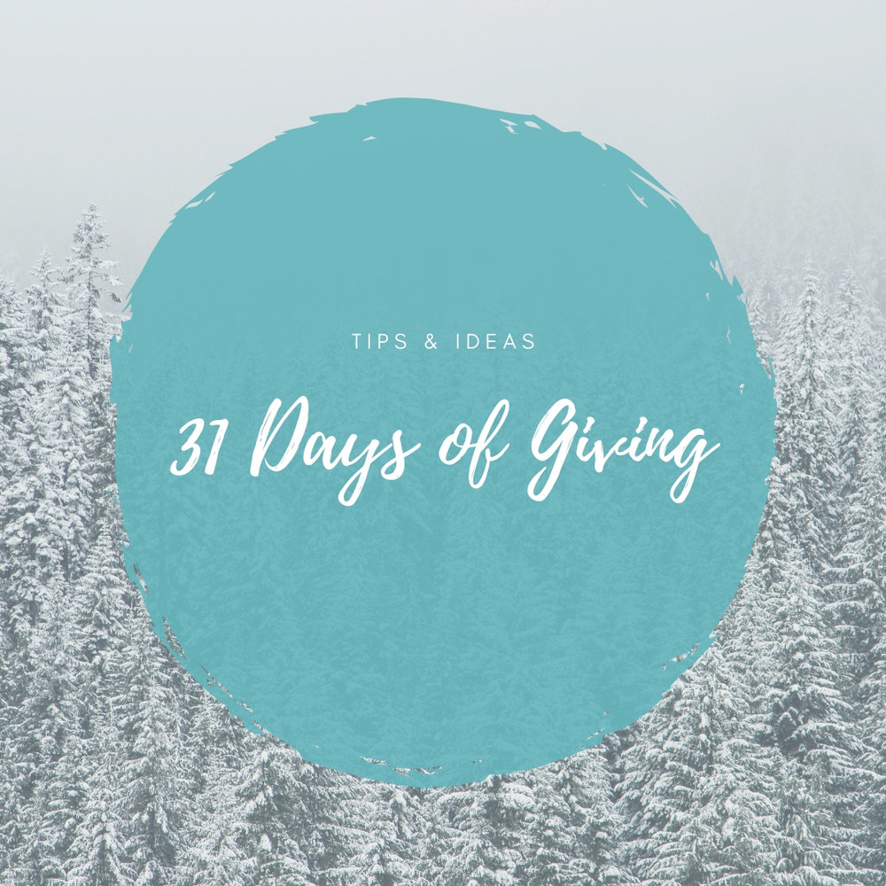 31 Days of Giving(1).jpg