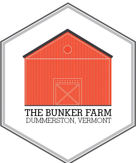 Bunker-Barn-Logo.jpg