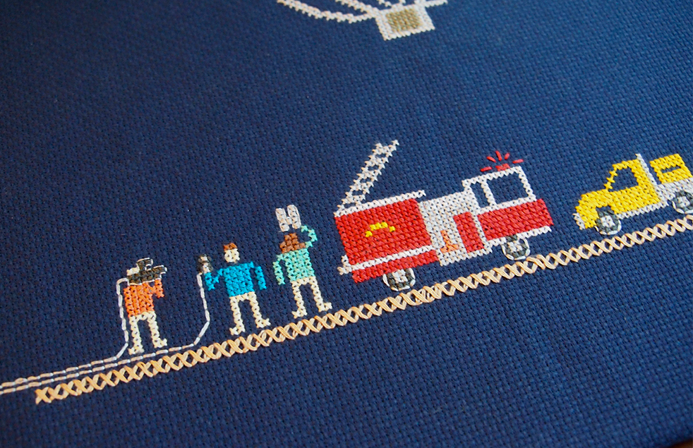 cross-stitch5.jpg