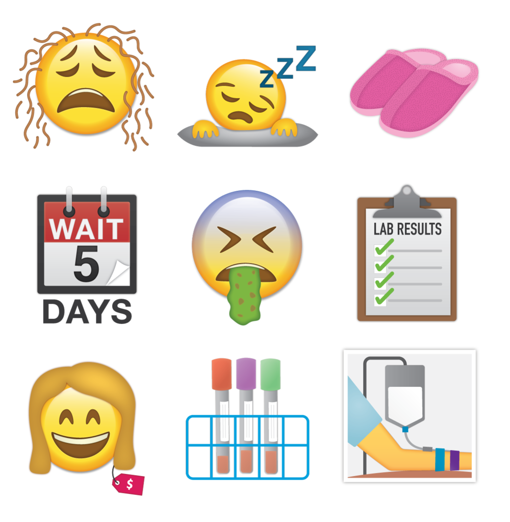 Cancermojis.png