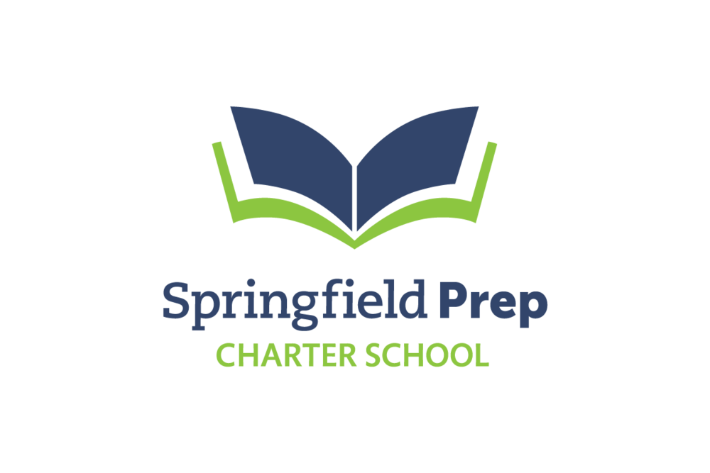 Springfield Prep logo