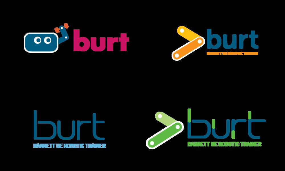 Burt-Concepts-3.png