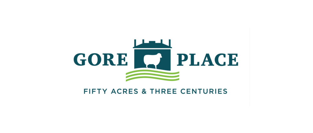 Gore-Place-Final-Primary-Logo.png