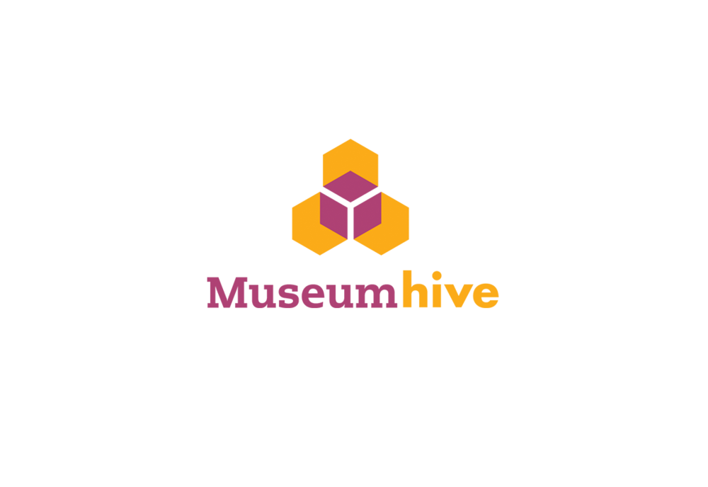 For-Web-Images_museumhive_3.png