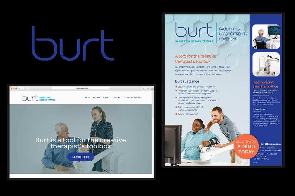 burt-examples.png