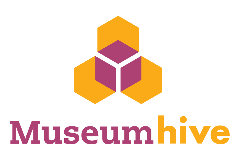 Museumhive_final_logo.png
