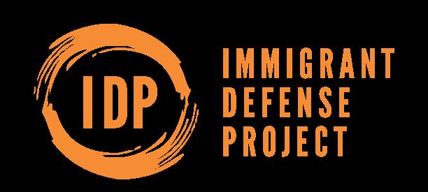 IDP_logo-(1).png