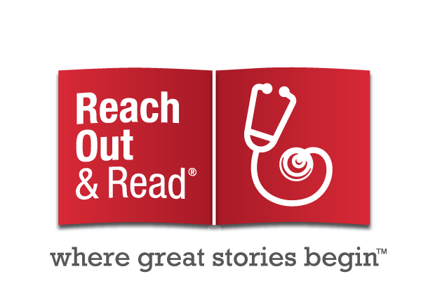 Reach-Out-and-Read-logo.png