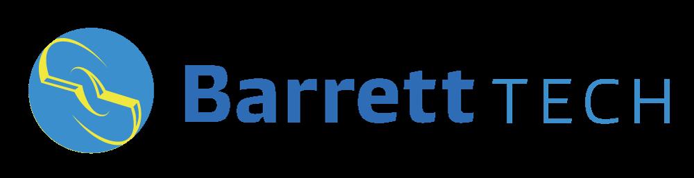 Barrett-Logo8.png