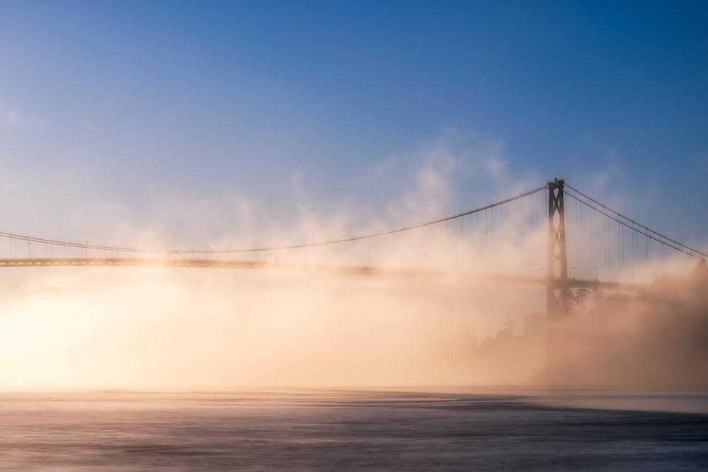 Lions-Gate-Fog.jpg