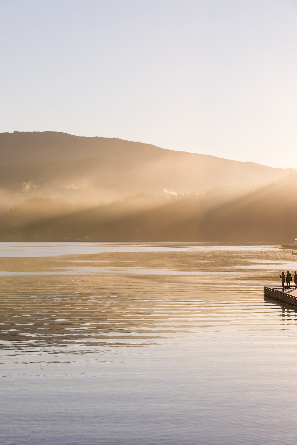 deep-cove-fog-sunrise.jpg