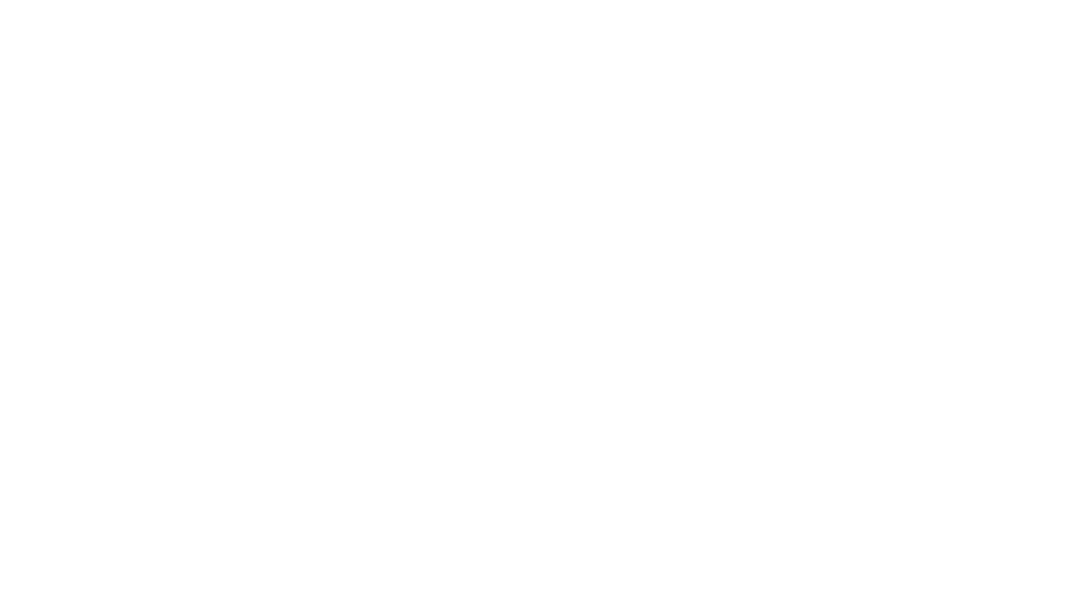Vanexus Photography