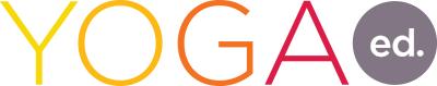 Yoga Ed Logo.png
