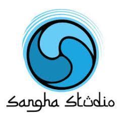 Sangha.jpg